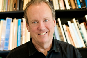 William McDonough