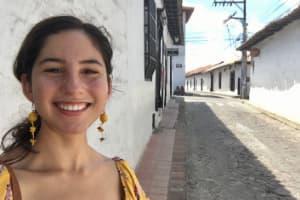 Natalia Cañas.