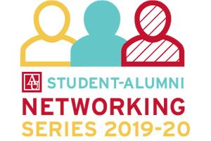 Student Alumni Networking Series