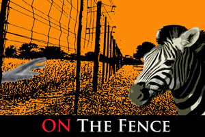 SOC On the Fence documentary
