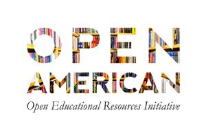 Open American