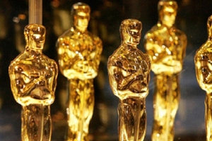 Several academy awards