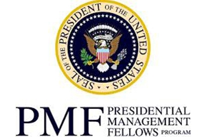 Presidential Management Fellowship