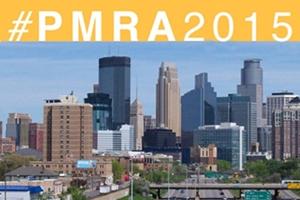PMRA News Image 2015