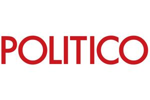 SOC Politico logo