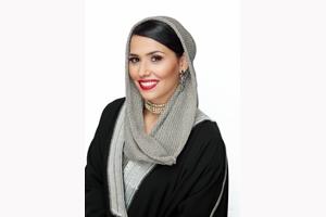 Princess Sora Saud