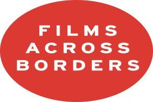 Films Across Borders Logo
