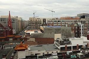 SOC Chinatown