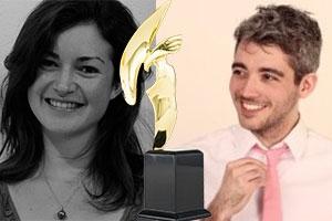 SOC Alumni Cine Award