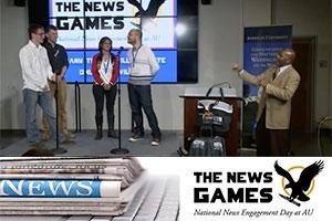 News Games 2016