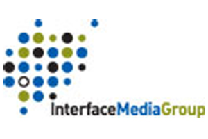 Interface Media