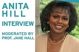 SOC Anita Hill