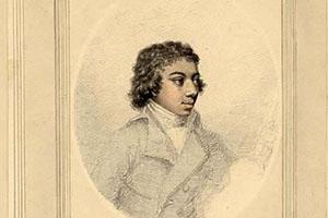 SOC Black musicians classical