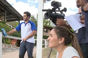 SOC Honduras PSA