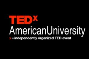 SOC TEDxAmericanUniversity