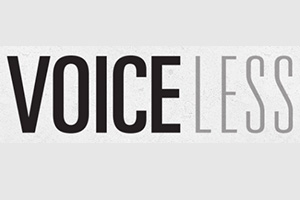 SOC Voiceless