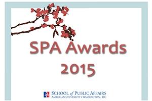 SPA_News_SPA Awards_043015