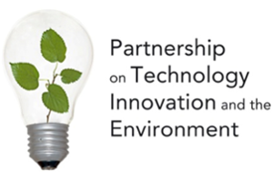 Partnership on Technology, Innovation, and the Environment