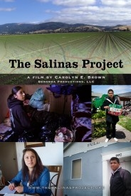 The Salinas Project