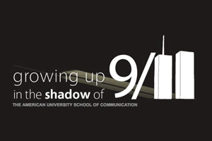 SOC Growing Up in the Shadow of 9/11
