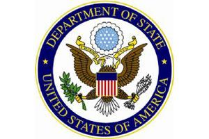 US State Department