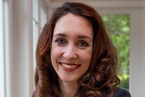 Professor Stefanie Onder