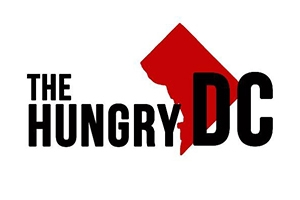 The Hungry DC