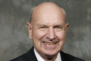 Ambassador Thomas Pickering (300x200)