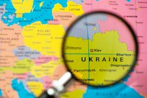 Special event the crisis in ukraine