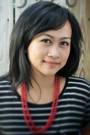Vena Dilianasari, MA in Media Entrepreneurship alum