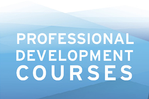 This Summer Dive into Workplace Learning and Development's Professional Development Courses.
