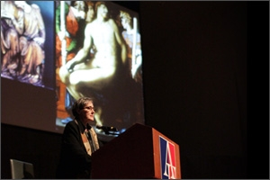 Art History Conference 2013