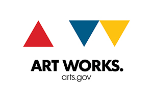 National Endowment for the Arts,