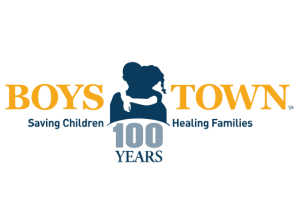 Boys Town DC: Saving Children, Healing Families