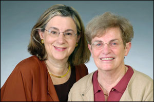 Norma Broude and Mary D. Garrard