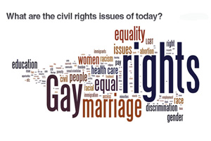 SOC civil rights graphic