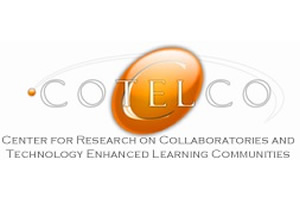 Logo for Cotelco