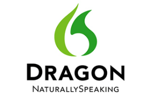 ASAC Dragon logo