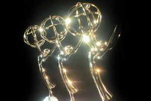 SOC alumni picked up four Emmy Awards in 2009