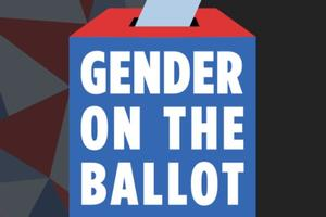Gender on the Ballot