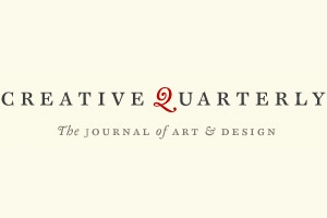 Creative Quarterly Journal