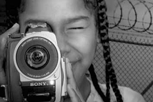 Image from Troop 1500, an Independent Lens documentary. The CMSi study repeatedly ranked Independent Lens highest for diversity in documentary creators and subject matter.