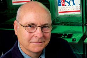 Larry Kirkman