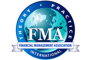Financial Management Association