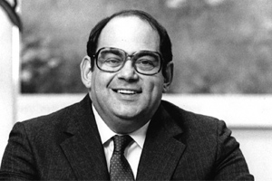 Charles Levine