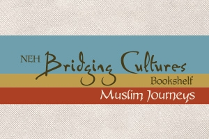 Muslim Journeys Bookshelf