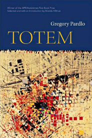 Gregory Pardlo, Totem