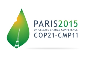 Paris 2015, un Climate Change conference, COP21-CMP11