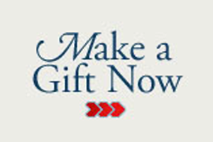 OCL - Make a Gift Now