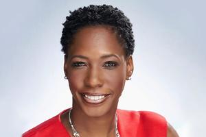 Monique Earl headshot.